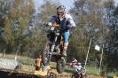 4 Hamove clubcross 2016 hobby-klasse. foto Henk Teerink (24)