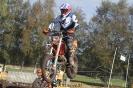 4 Hamove clubcross 2016 hobby-klasse. foto Henk Teerink (25)