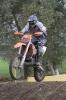 4 Hamove clubcross 2016 hobby-klasse. foto Henk Teerink (295)