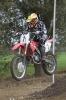 4 Hamove clubcross 2016 hobby-klasse. foto Henk Teerink (296)