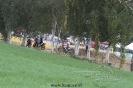 4 Hamove clubcross 2016 hobby-klasse. foto Henk Teerink (347)