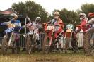 4 Hamove clubcross 2016 hobby-klasse. foto Henk Teerink (491)
