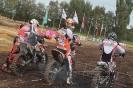 4 Hamove clubcross 2016 hobby-klasse. foto Henk Teerink (494)