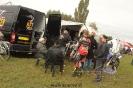 4 Hamove clubcross 2016 hobby-klasse. foto Henk Teerink (500)