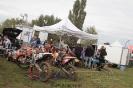 4 Hamove clubcross 2016 hobby-klasse. foto Henk Teerink (501)