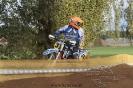 Hamove clubcross 2016 wedstrijd-klasse. foto Henk Teerink (300)