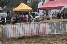 Hamove clubcross 2016 wedstrijd-klasse. foto Henk Teerink (95)