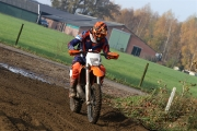 Off-Road Rit Hamove 2019 foto Henk Teerink (625)