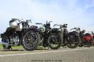 51e Int. Veteranen Rally Hengelo Gld 2016 foto Henk Teerink (28)