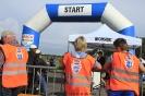 51e Int. Veteranen Rally Hengelo Gld 2016 foto Henk Teerink (48)