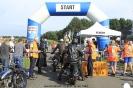 51e Int. Veteranen Rally Hengelo Gld 2016 foto Henk Teerink (49)