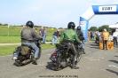 51e Int. Veteranen Rally Hengelo Gld 2016 foto Henk Teerink (55)