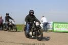 51e Int. Veteranen Rally Hengelo Gld 2016 foto Henk Teerink (65)