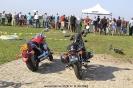 51e Int. Veteranen Rally Hengelo Gld 2016 foto Henk Teerink (66)