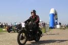 51e Int. Veteranen Rally Hengelo Gld 2016 foto Henk Teerink (69)