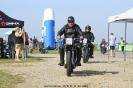 51e Int. Veteranen Rally Hengelo Gld 2016 foto Henk Teerink (73)