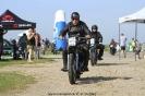 51e Int. Veteranen Rally Hengelo Gld 2016 foto Henk Teerink (74)