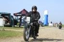 51e Int. Veteranen Rally Hengelo Gld 2016 foto Henk Teerink (75)