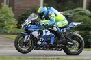 IRRC en BeNeCup races Hengelo Gld foto Henk Teerink (103)