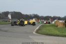 IRRC en BeNeCup races Hengelo Gld foto Henk Teerink (104)
