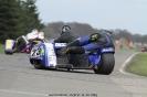 IRRC en BeNeCup races Hengelo Gld foto Henk Teerink (105)