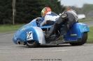IRRC en BeNeCup races Hengelo Gld foto Henk Teerink (106)