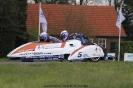IRRC en BeNeCup races Hengelo Gld foto Henk Teerink (107)