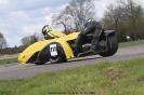 IRRC en BeNeCup races Hengelo Gld foto Henk Teerink (108)
