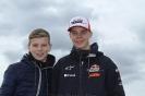 IRRC en BeNeCup races Hengelo Gld foto Henk Teerink (110)