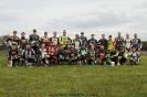 IRRC en BeNeCup races Hengelo Gld foto Henk Teerink (111)