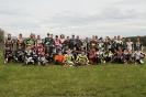 IRRC en BeNeCup races Hengelo Gld foto Henk Teerink (112)