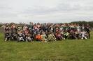 IRRC en BeNeCup races Hengelo Gld foto Henk Teerink (113)