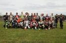 IRRC en BeNeCup races Hengelo Gld foto Henk Teerink (114)