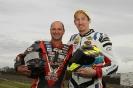 IRRC en BeNeCup races Hengelo Gld foto Henk Teerink (115)
