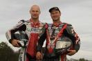 IRRC en BeNeCup races Hengelo Gld foto Henk Teerink (116)