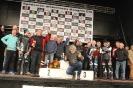 IRRC en BeNeCup races Hengelo Gld foto Henk Teerink (119)