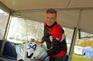 IRRC en BeNeCup races Hengelo Gld foto Henk Teerink (120)