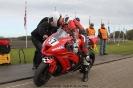 IRRC en BeNeCup races Hengelo Gld foto Henk Teerink (122)
