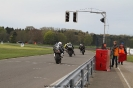 IRRC en BeNeCup races Hengelo Gld foto Henk Teerink (123)