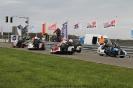 IRRC en BeNeCup races Hengelo Gld foto Henk Teerink (125)