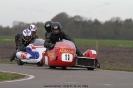 IRRC en BeNeCup races Hengelo Gld foto Henk Teerink (126)