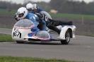 IRRC en BeNeCup races Hengelo Gld foto Henk Teerink (127)