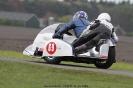 IRRC en BeNeCup races Hengelo Gld foto Henk Teerink (128)