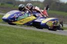 Wegrace 2016 (Henk Teerink)