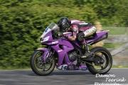 Wegrace 2017 (Damon Teerink)
