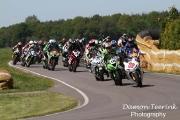 10 Road Racing Varsselring 2018 foto Damon Teerink (108)