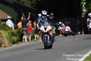 10 Road Racing Varsselring 2018 foto Damon Teerink (119)