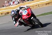 10 Road Racing Varsselring 2018 foto Damon Teerink (120)