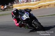 10 Road Racing Varsselring 2018 foto Damon Teerink (125)