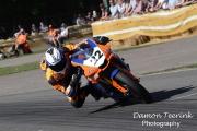 10 Road Racing Varsselring 2018 foto Damon Teerink (126)